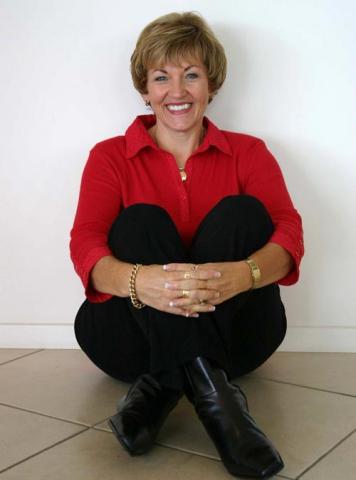 Annette 2006