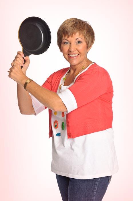 Annette 2011