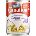 carnation-coconut-milk