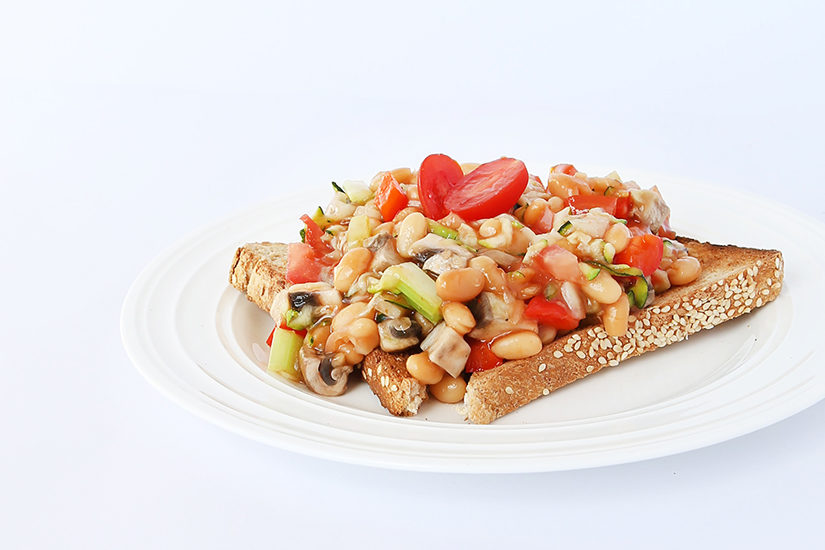 6 tips for quick easy meals symply too good to be true