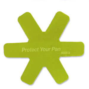 Neoflam Pan Protectors