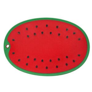 watermelon chopping board